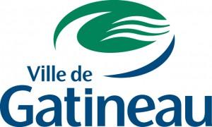 logo Ville Gatineau
