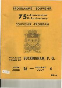 75 ans Buck partie 1_000001