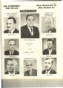 75 ans Buck partie 1_000004