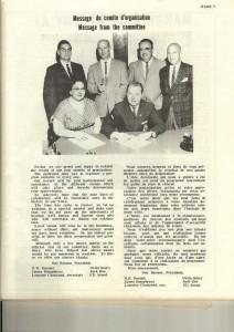 75 ans Buck partie 1_000006