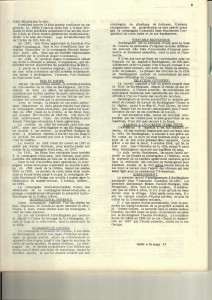 75 ans Buck partie 1_000012