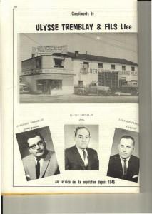 75 ans Buck partie 1_000019