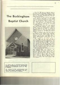75 ans Buck partie 1_000028