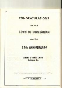 75 ans Buck partie 2_000003