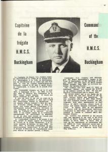 75 ans Buck partie 2_000016