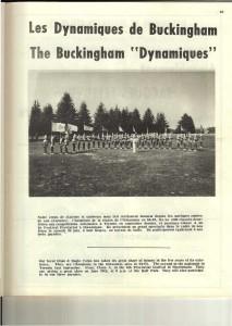 75 ans Buck partie 2_000018