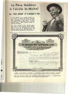 75 ans Buck partie 2_000024