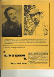 75 ans Buck partie 3_000020