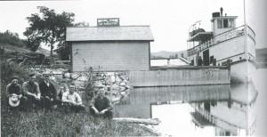 Bothwell_1918