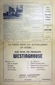 Bulletin de Buckingham 006Page 7