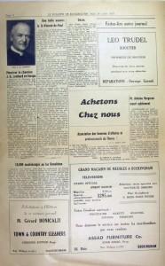 Bulletin de Buckingham 007Page 8