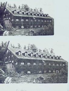 Industries minières 021Don de (veuve) Mme Adam Dunbar Devine, circa 1901-1939, Manufacture, #1,#2