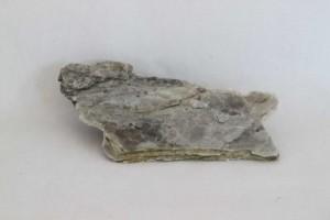 Industries minières 031Mica