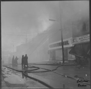 Incendie Buck 20 avril 1965 017_result