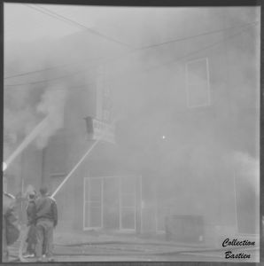 Incendie Buck 20 avril 1965 019_result
