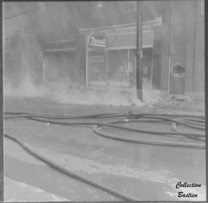 Incendie Buck 20 avril 1965 021_result