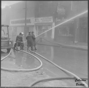 Incendie Buck 20 avril 1965 024_result