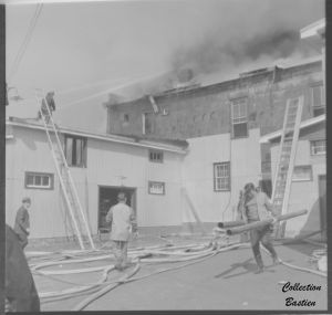 Incendie Buck 20 avril 1965 026_result