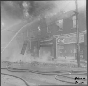 Incendie Buck 20 avril 1965 031_result