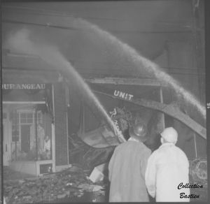 Incendie Buck 20 avril 1965 034_result