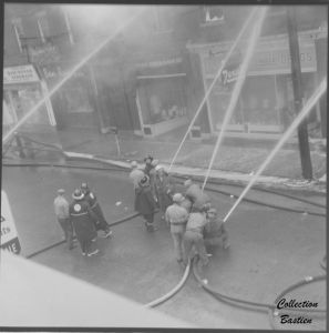 Incendie Buck 20 avril 1965 035_result