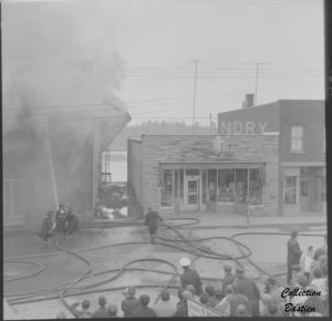 Incendie Buck 20 avril 1965 038_result