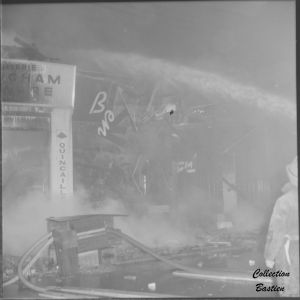 Incendie Buck 20 avril 1965 03_result