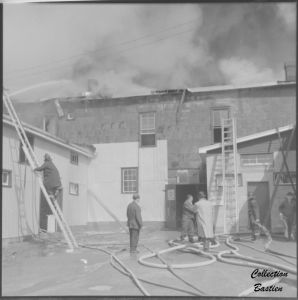 Incendie Buck 20 avril 1965 040_result