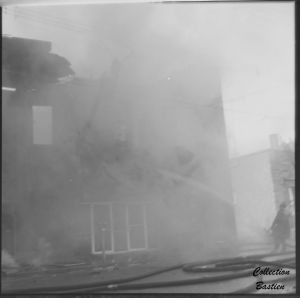 Incendie Buck 20 avril 1965 042_result