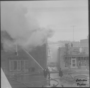 Incendie Buck 20 avril 1965 049_result