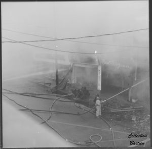 Incendie Buck 20 avril 1965 051_result