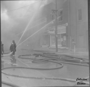 Incendie Buck 20 avril 1965 054_result