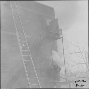Incendie Buck 20 avril 1965 056_result