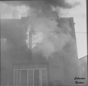 Incendie Buck 20 avril 1965 060_result