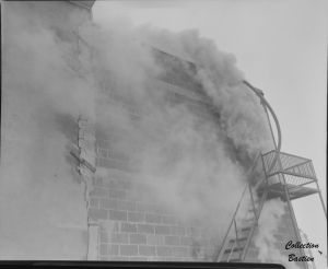 Incendie Buck 20 avril 1965 066_result