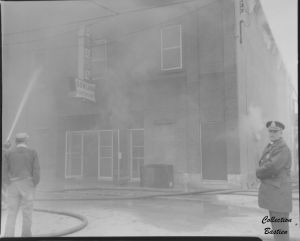 Incendie Buck 20 avril 1965 067_result